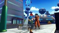 Dragon Ball Xenoverse 19.07.2014  (5)