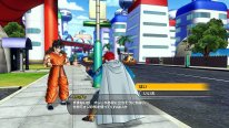 Dragon Ball Xenoverse 19.07.2014  (6)