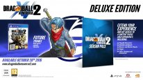 Dragon Ball Xenoverse 2 07 07 2016 collector (2)