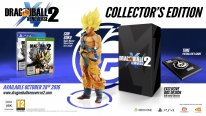 Dragon Ball Xenoverse 2 07 07 2016 collector (3)