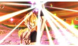 Dragon Ball Xenoverse 2 07 07 2016 screenshot (10)