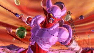 Dragon Ball Xenoverse 2 07 07 2016 screenshot (11)