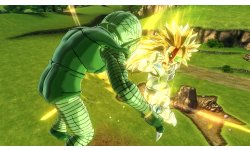 Dragon Ball Xenoverse 2 07 07 2016 screenshot (15)