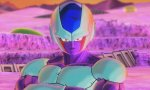 dragon ball xenoverse 2 10 bonnes minutes gameplay centrees cooler