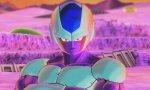 Dragon Ball Xenoverse 2: 10 bonnes minutes de gameplay centrées sur Cooler
