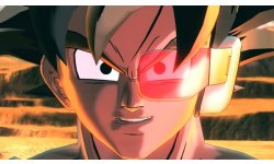 Dragon Ball Xenoverse 2 17 05 2016 head 4