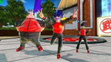 Dragon-Ball-Xenoverse-2_21-07-2016_DLC-patch-2_screenshot-10
