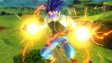Dragon-Ball-Xenoverse-2_21-07-2016_DLC-patch-2_screenshot-9