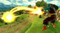 Dragon Ball Xenoverse 2 21 07 2016 screenshot (2)