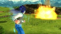 Dragon Ball Xenoverse 2 21 07 2016 screenshot (4)