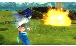 Dragon Ball Xenoverse 2 21 07 2016 screenshot (4)