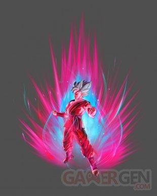 Dragon Ball Xenoverse 2 21 11 2016 art 4