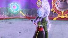 Dragon-Ball-Xenoverse-2_22-07-2017_screenshot-7