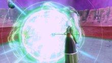 Dragon-Ball-Xenoverse-2_22-07-2017_screenshot-8