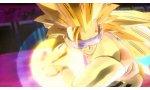 Dragon Ball Xenoverse 2 : date de sortie, bande-annonce avec le hub explorable et plus encore