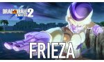 dragon ball xenoverse 2 freezer malmene goku et cooler devoile forme finale deux videos gameplay