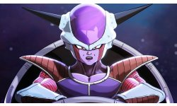 Dragon Ball Xenoverse 2 Frieza 16 10 2016