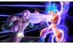 Dragon Ball Xenoverse 2: du gameplay avec Hit et Son Gokû, et une nouvelle mission Expert présentée