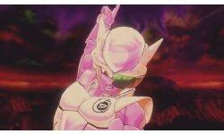 Dragon Ball Xenoverse 2 head