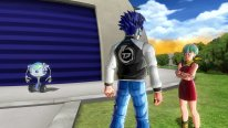 Dragon Ball Xenoverse 2 image screenshot 2
