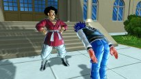 Dragon Ball Xenoverse 2 image screenshot 3