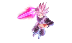 Dragon Ball Xenoverse 2 images (10)