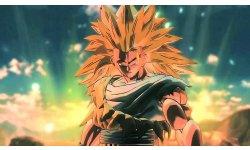 Dragon Ball Xenoverse 2 images  (12)