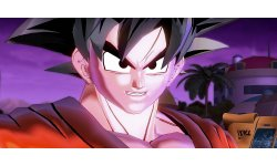 Dragon Ball Xenoverse 2 images 1