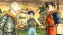 Dragon Ball Xenoverse 2 images (2)