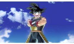 Dragon Ball Xenoverse 2 images (4)