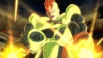 Dragon Ball Xenoverse 2 images (6)