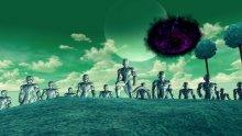 Dragon Ball Xenoverse 2 images captures (15)