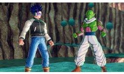 Dragon Ball Xenoverse 2 images captures (25)