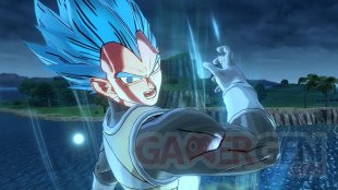 Dragon Ball Xenoverse 2 images captures (39)