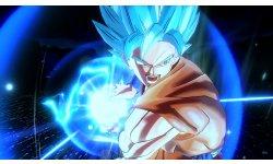 Dragon Ball Xenoverse 2 images captures (3)