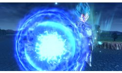 Dragon Ball Xenoverse 2 images captures (40)
