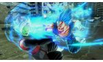 Dragon Ball Xenoverse 2 :  images de la version Switch, confirmation en Europe, et des captures du DLC 4