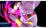 Dragon Ball Xenoverse 2 : images et détail complet du DLC Super Pack 2, avec Champa et Vados