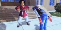 Dragon Ball Xenoverse 2 images V Jump (3)