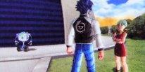 Dragon Ball Xenoverse 2 images V Jump (4)