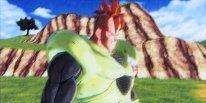 Dragon Ball Xenoverse 2 images V Jump (7)