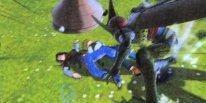 Dragon Ball Xenoverse 2 images V Jump (8)