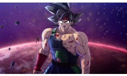 Dragon Ball Xenoverse 2 images