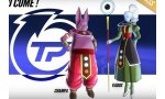 dragon ball xenoverse 2 plus informations deuxieme pack dlc