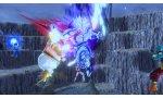 Dragon Ball Xenoverse 2 : point sur le deuxième pack de DLC et bande-annonce attrayante