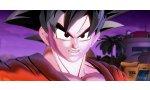 Dragon Ball Xenoverse 2: un point sur le nombre de personnages jouables