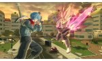 dragon ball xenoverse 2 quelques images attardant troisieme pack dlc