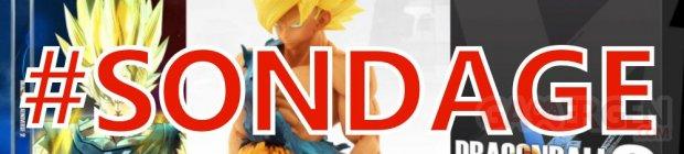 Dragon Ball Xenoverse 2 sondage de la semaine communaute (2)