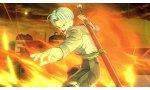 Dragon Ball Xenoverse 2 : des vidéos de gameplay et des images se penchant sur plusieurs personnages, Trunks, Hit et Gokû Black en vedette