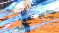 Dragon Ball Xenoverse 20 06 2016 screenshot 6